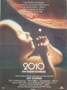 2010 - Danish Movie Poster (xs thumbnail)