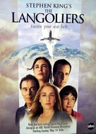 The Langoliers - Movie Cover (xs thumbnail)