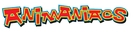 """""""Animaniacs"""" - Logo (xs thumbnail)"""