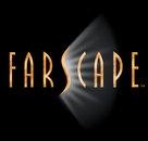 """""""Farscape"""" - Logo (xs thumbnail)"""