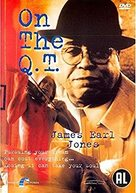 On the Q.T. - Dutch Movie Cover (xs thumbnail)