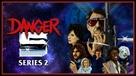 """Danger 5"" - Australian poster (xs thumbnail)"