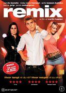 Remix - Danish Movie Cover (xs thumbnail)