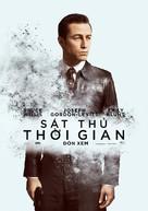 Looper - Vietnamese Movie Poster (xs thumbnail)