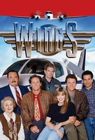 """""""Wings"""" - Movie Cover (xs thumbnail)"""