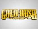 """Gold Rush: Alaska"" - Logo (xs thumbnail)"