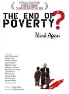 The End of Poverty? - Movie Poster (xs thumbnail)
