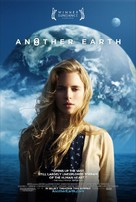 Another Earth - Movie Poster (xs thumbnail)