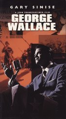 George Wallace - Movie Cover (xs thumbnail)