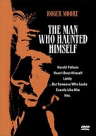 The Man Who Haunted Himself - DVD cover (xs thumbnail)