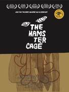 The Hamster Cage - Canadian poster (xs thumbnail)