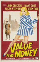 Value for Money - British Movie Poster (xs thumbnail)