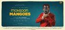 Monsoon Mangoes - Indian Movie Poster (xs thumbnail)