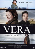 """Vera"" - Dutch Movie Cover (xs thumbnail)"