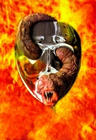 Jason Goes to Hell: The Final Friday - Key art (xs thumbnail)