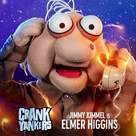"""Crank Yankers"" - Movie Poster (xs thumbnail)"