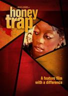 Honeytrap - DVD movie cover (xs thumbnail)