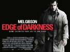 Edge of Darkness - British Movie Poster (xs thumbnail)