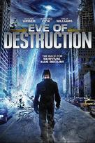 """Eve of Destruction"" - Movie Poster (xs thumbnail)"