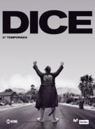 """Dice"" - Spanish Movie Poster (xs thumbnail)"