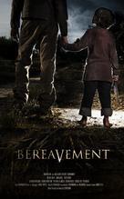 Bereavement - Movie Poster (xs thumbnail)