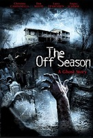 The Off Season - poster (xs thumbnail)