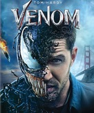 Venom - Movie Cover (xs thumbnail)
