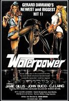 Water Power - Movie Poster (xs thumbnail)