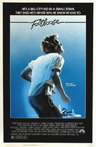 Footloose - Movie Poster (xs thumbnail)