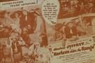Harlem Rides the Range - poster (xs thumbnail)