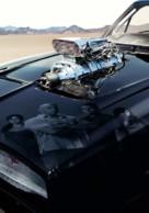 Fast & Furious - Key art (xs thumbnail)