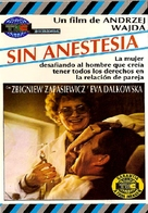 Bez znieczulenia - Argentinian Movie Cover (xs thumbnail)