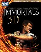 Immortals - Blu-Ray movie cover (xs thumbnail)