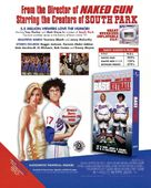 BASEketball - Video release movie poster (xs thumbnail)