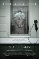 Into the Abyss - Movie Poster (xs thumbnail)