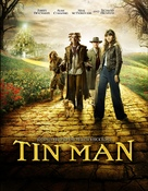"""Tin Man"" - Movie Cover (xs thumbnail)"