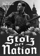 Inglourious Basterds - poster (xs thumbnail)