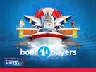 """Boat Buyers"" - Video on demand movie cover (xs thumbnail)"
