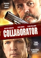 Collaborator - DVD cover (xs thumbnail)