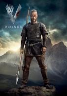 """""""Vikings"""" - Movie Poster (xs thumbnail)"""