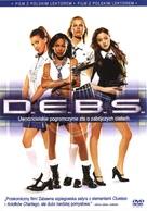 DEBS - Polish Movie Cover (xs thumbnail)