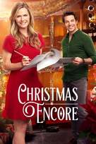 Christmas Encore - Video on demand movie cover (xs thumbnail)