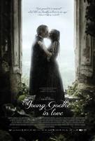 Goethe! - Movie Poster (xs thumbnail)