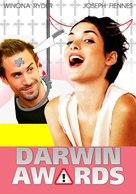 The Darwin Awards - Thai poster (xs thumbnail)