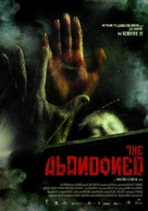 The Abandoned - Movie Poster (xs thumbnail)