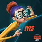 Spies in Disguise - Vietnamese poster (xs thumbnail)