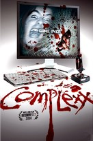 Complexx - French DVD cover (xs thumbnail)