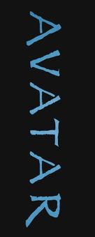 Avatar - Polish Logo (xs thumbnail)