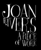 Joan Rivers: A Piece of Work - Logo (xs thumbnail)