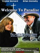 Welcome to Paradise - poster (xs thumbnail)